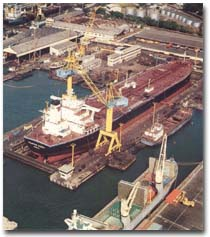 colombo-dockyard-ltd