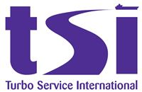 turbo-service-international