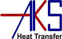aks-heat-transfer-ltd