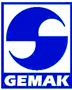 gemak-neta-fabrication-yard